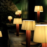 "Lamps <a style=""margin-left:10px; font-size:0.8em;"" href=""http://www.flickr.com/photos/36521966868@N01/76040656/"" target=""_blank"">@flickr</a>"