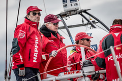 "MAPFRE_150627MMuina_8402.jpg • <a style=""font-size:0.8em;"" href=""http://www.flickr.com/photos/67077205@N03/19179464566/"" target=""_blank"">View on Flickr</a>"