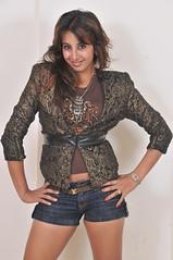 South Actress SANJJANAA Unedited Hot Exclusive Sexy Photos Set-16 (49)