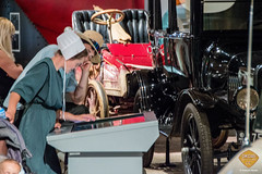 The Henry Ford Museum-64
