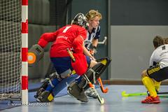HockeyshootMCM_8499_20170121.jpg