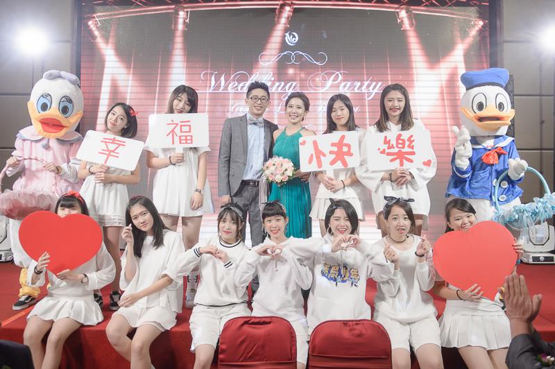 台南婚攝 雅悅會館117
