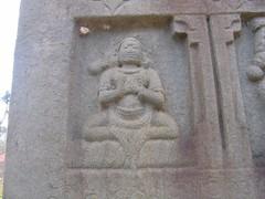 KALASI Temple Photography By Chinmaya M.Rao  (215)