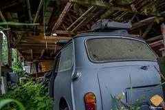 Cinecars autokerkhof-70