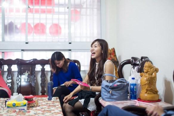 煇智&宜芬大囍之日0336 - 複製