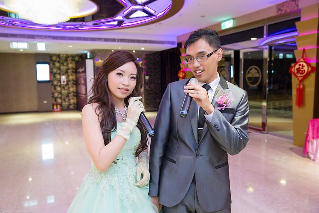 20150509KJ_5D3_24-70mm-3883