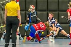 HockeyshootMCM_9330_20170204.jpg