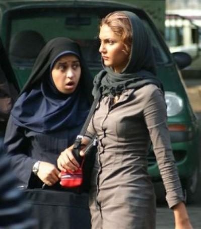 iran_stolt_kvinne