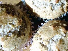 Gear Muffins