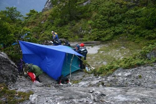 20050821_1750_大理石營地2