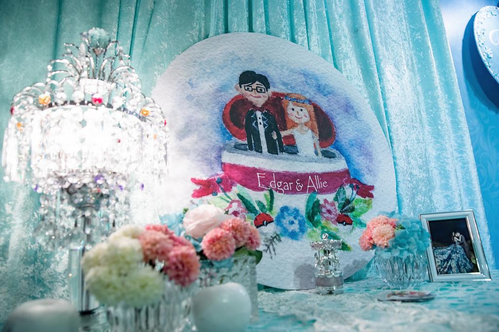 台北花園大酒店,花園大酒店,台北婚攝,花園大酒店婚攝,婚攝卡樂,Edgar&Allie139