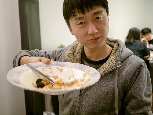 국진 민영 결혼식 축가팀_12
