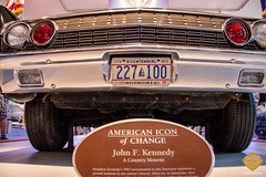 The Henry Ford Museum-32