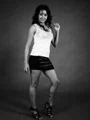 South Actress SANJJANAA Unedited Hot Exclusive Sexy Photos Set-19 (71)