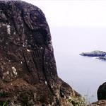 "Off-Coast Isles <a style=""margin-left:10px; font-size:0.8em;"" href=""http://www.flickr.com/photos/36521966868@N01/4089008/"" target=""_blank"">@flickr</a>"