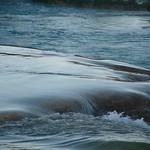 "Glassy Blue Water <a style=""margin-left:10px; font-size:0.8em;"" href=""http://www.flickr.com/photos/36521966868@N01/4646481/"" target=""_blank"">@flickr</a>"