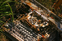 broken_typewriter copy