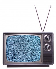 Reality television and mediation