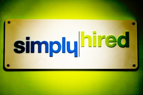 simply|sign