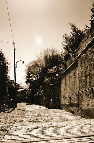 [Fj] Creuza - foto: bliyrskel, flickr