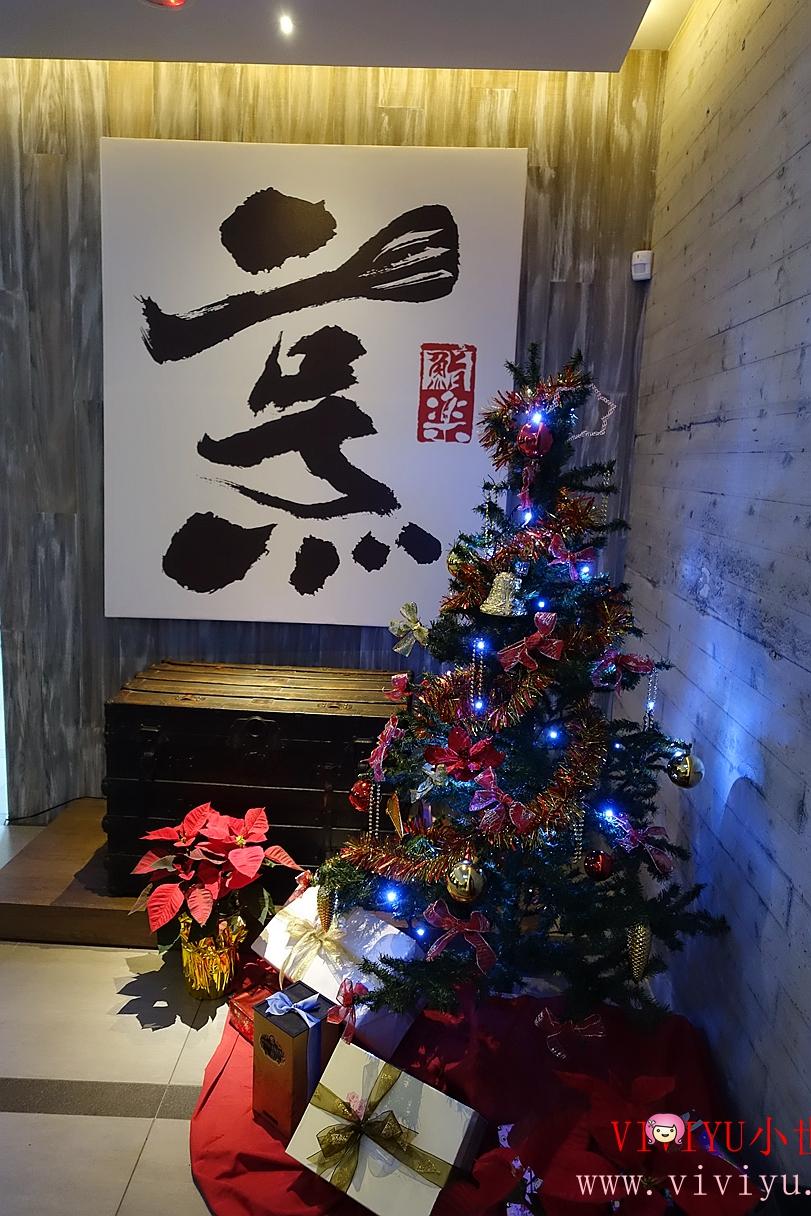 [台中.美食]鮨樂海鮮市場.西屯區新鮮複合市集&餐廳~日式料理、火鍋、燒肉、關東煮一次滿足 @VIVIYU小世界