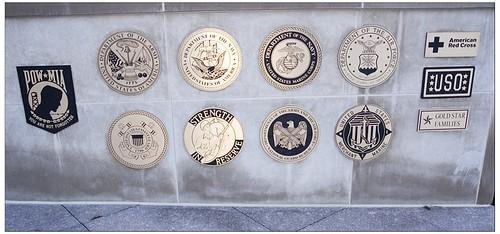 Memorials
