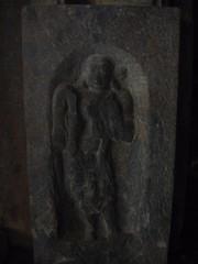 KALASI Temple Photography By Chinmaya M.Rao  (135)