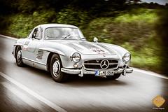 PetraSagnak_classiccar-photo.de-6374