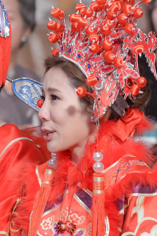 台南婚攝 雅悅會館080-1