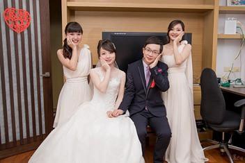 宜蘭婚攝推薦,婚禮攝影,南部婚禮攝影,北部婚禮攝影,婚禮攝影價格,婚禮攝影 價錢,桃園婚禮攝影,桃園婚攝,婚禮攝影,婚禮攝影作品,婚禮攝影師,桃園婚禮攝影