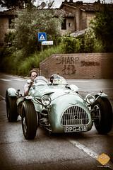 PetraSagnak_classiccar-photo.de-6040