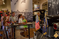 The Henry Ford Museum-41