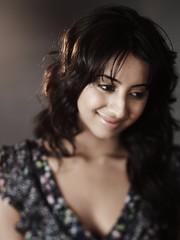 South Actress SANJJANAA Unedited Hot Exclusive Sexy Photos Set-21 (87)