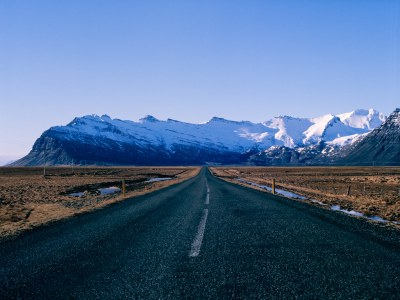 The World's Best Photos of imperfectsymmetry and islandia ...