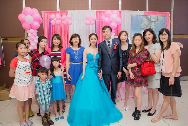 20150530_Canon_5D3-5864
