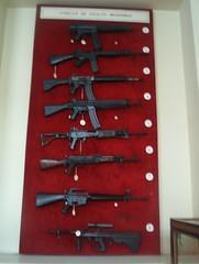 Fusiles+de+asalto+moderno