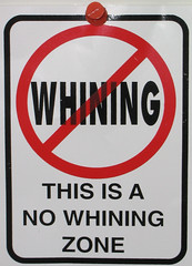 no_whining