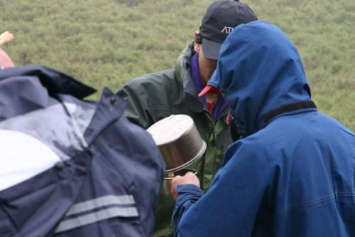 20050819_1115_磐石西峰