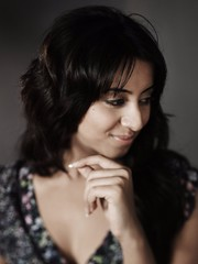 South Actress SANJJANAA Unedited Hot Exclusive Sexy Photos Set-21 (81)