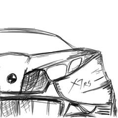 E92 M3 Engine Bugatti Veyron Wiring Diagram ~ Odicis