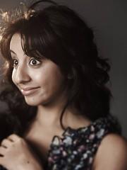 South Actress SANJJANAA Unedited Hot Exclusive Sexy Photos Set-21 (32)