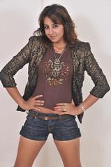 South Actress SANJJANAA Unedited Hot Exclusive Sexy Photos Set-16 (44)