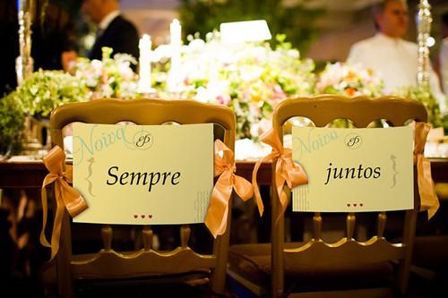 casamento-simples-6