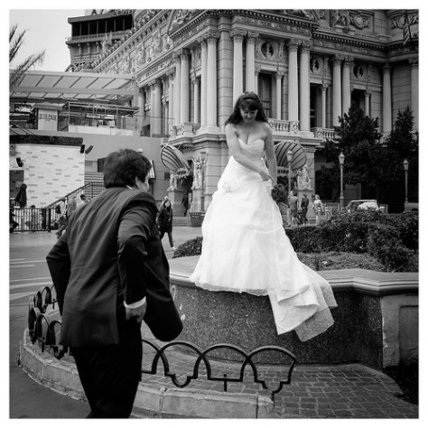"""Late To The Wedding • <a style=""""font-size:0.8em;"""" href=""""http://www.flickr.com/photos/150185675@N05/30854098063/"""" target=""""_blank"""">View on Flickr</a>"""