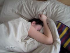 Lianne Bed