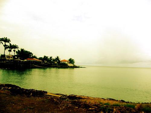Sao Tomé é principe - foto: kaysha, flickr