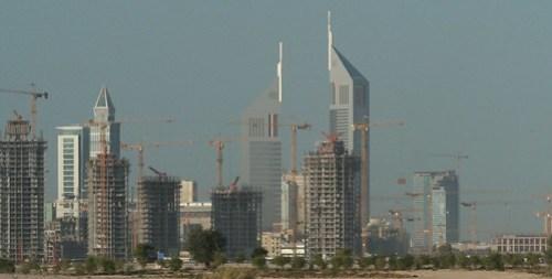construction-in-dubai