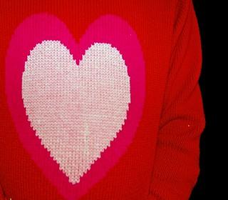 love(heart)