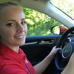 """#skolvåren använder @uber_almedalen #audiunitexuber  igen! En fantastisk tjänst med en mycket trevlig förare vid namn Mikaela som arbetar som racingförare! #afkalmedalen #Almedalen @kristianjosefsson åk #uber ! <a style=""""margin-left:10px; font-size:0.8em;"""" href=""""http://www.flickr.com/photos/131645797@N05/19158591950/"""" target=""""_blank"""">@flickr</a>"""