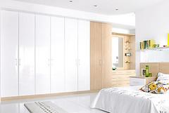 kitchens-emilio-armarios-dormitorios-9